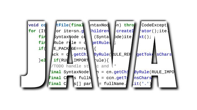 Nesne Tabanlı Programlama-I ders Notları