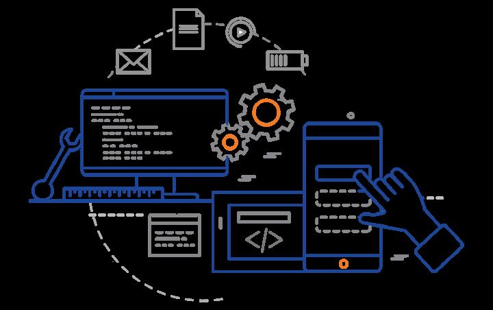 Sistem Analizi ve Tasarımı Dersi Proje Hazırlama ve Yazım Klavuzu