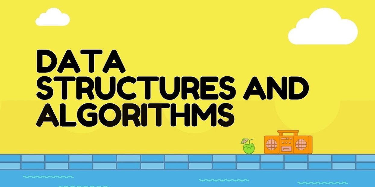 Veri Yapıları ve Programlama Ders Notları
