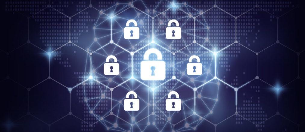 Siber Güvenlikte Makine Öğrenmesi Yaklaşımları